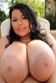 Порно бесплатно большие сиськи big